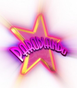 Univision_Parodiando_logo