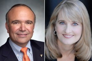 Manuel Abud, President of the Telemundo Station Group, will now report to Valerie Staab.