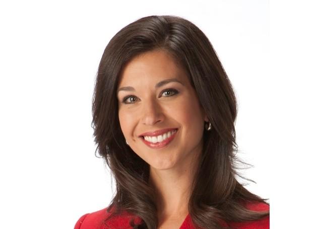 Cabrera joins CNN as Denver correspondent