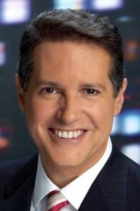 Antonio Mora