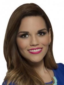 Karina Banda