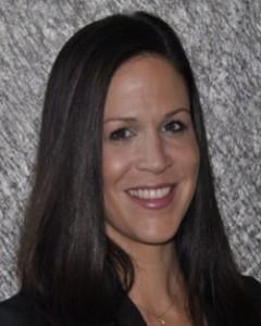 Katerina Perez