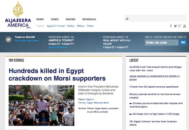Al_Jazeera_America-homepage8-14-13