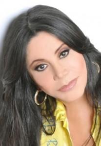 Betty Pino
