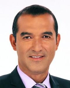 Cesar Angulo