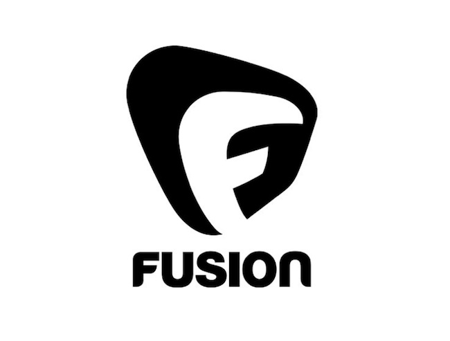 Fusion gets expanded carriage in U.S.