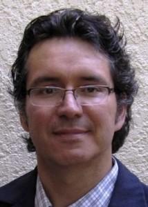 Gabriel Sama