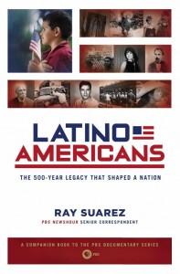 Latino_Americans-cover