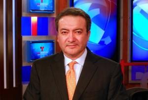 Luis Hernandez KVDA