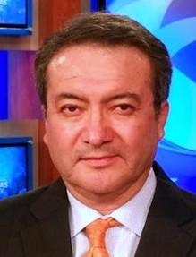 Luis_Hernandez-2013