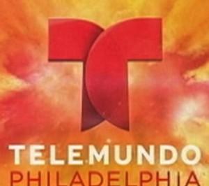 Telemundo-Philadelphia-logo