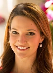 Vanessa Hand Orellano