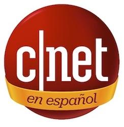 cnet_esp-logo-small