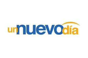 nuevo dia logo