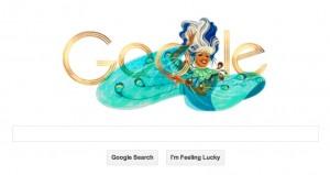 Celia-Google