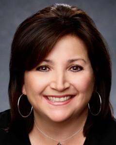 Sylvia Aguilera-Hart