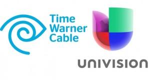 Time_Warner-Univision