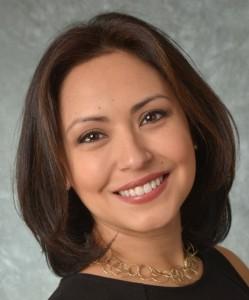 Belinda Garza