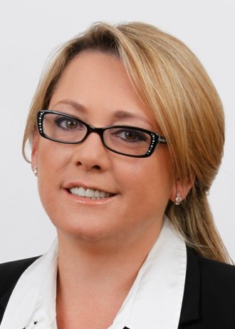 Claudia Foghini