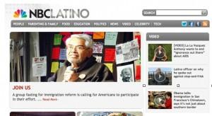 NBCLatino.com