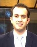 Alan Nissim