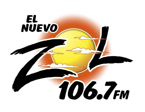 El Zol 106