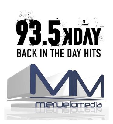 Meruelo-Kday-vertical