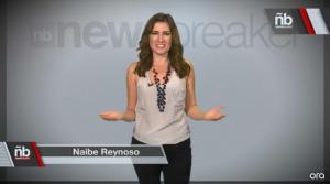Newsbreaker espanol