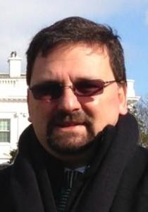 Samuel Belilty