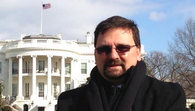 Belilty named Univision Dallas news director