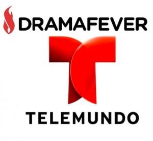 Telemundo-Dramafever