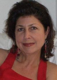 Cecilia_Fernandez small