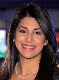 Jacqueline Crea