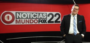 MundoFox22-Padron