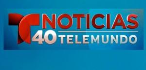 Telemundo40-logo