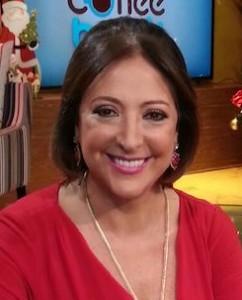 Ana Nogales