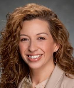 Diana Mogollon