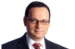 Roberto Lacayo