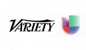 Variety-Univision