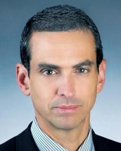 Enrique Perez