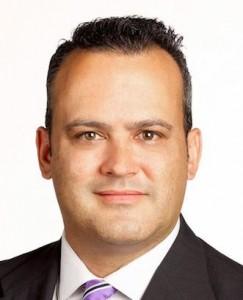 Javier Ortiz