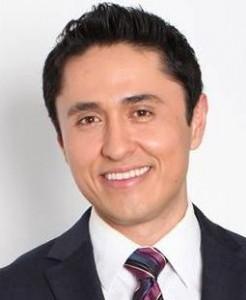 Luis Treto