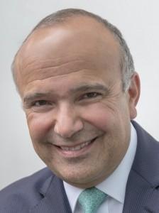 Manuel Abud