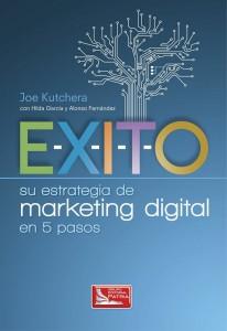 exito book