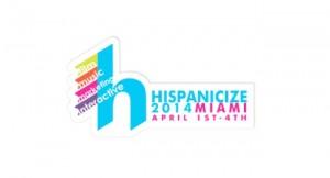 Hispanicize 2014