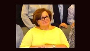Norma Morato