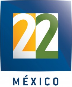 Canal-221
