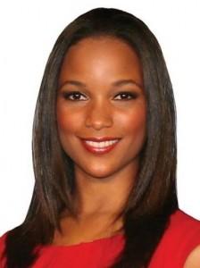 Denise Isaac