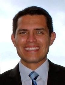 Pedro_Rojas-Univision-small