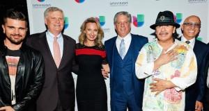 Univision 2014 upfronts